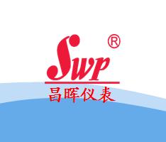 福州昌暉自動化系統有限公司