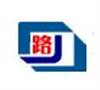 沧州冀路试验仪器厂