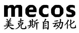 安徽美克斯自动化仪表有限公司