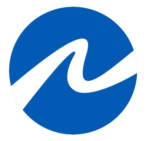 南京诺星安全设备有限公司