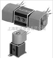 美进口世格8340系列ASCO电磁阀价格