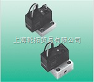 CMK2-00-40-80CKD直动式三通阀,CKD三通阀