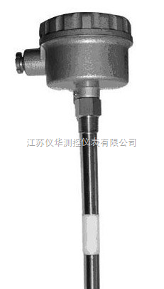 耐高溫超聲波料位開關-耐高溫超聲波料位開關報價-江蘇儀華
