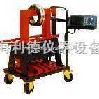 ELDX-12轴承加热器-12KVA感应加热器