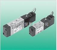 APK11-8A-03A-AC220VCKD电磁阀4KA,4KB系列,CKD电磁阀