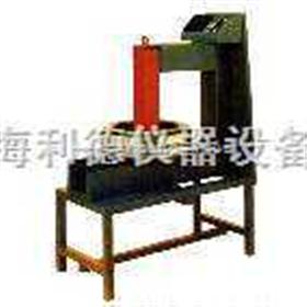 ELDX-24ELDX-24轴承加热器-感应加热器厂家