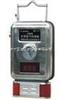 GYH25型矿用氧气传感器厂家价格,氧气检测报警器 氧气测定器