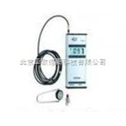 袖珍式(数字化)振动检测仪(测加速度、速度、位移等)振动测定仪