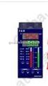 百特,数显控制调节器,XMRAF5000
