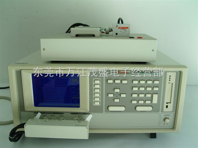 中文版变压器综测仪
