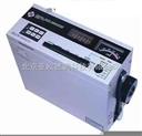 便攜式微電腦粉塵儀/粉塵測定儀/粉塵檢測儀/便攜式粉塵儀