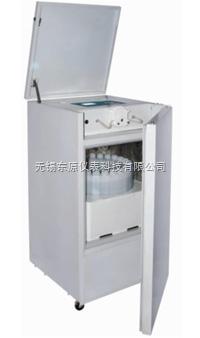 SBC-2000-全自動在線水樣采樣儀廠家報價