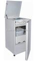 便携式水样自动采样器优质供应商