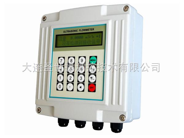 TUC-2000S现货分体式超声波热冷量表