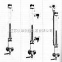 高壓玻璃管液位計價格便宜廠家直銷
