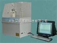 计算机控制电压击穿试验仪 电压击穿试验仪 击穿试验仪
