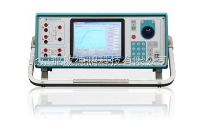 DP-PCT200-互感器综合测试仪 互感器测试仪