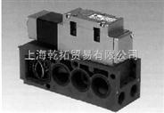 NUMATICS電磁閥選型,SCE215B060