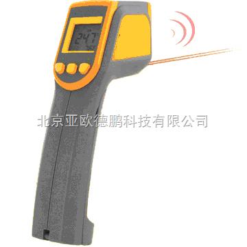 DP-LTS1-CWH760-本质安全型红外测温仪/矿用红外测温仪