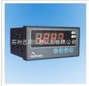 苏州迅鹏SPB-CH6数显温度表