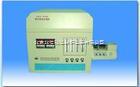 DL06-REN-1000B-化學發光定氮儀 電力煤炭發光定氮分析儀 氮分析檢測儀