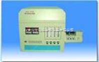 化學發光定氮儀 電力煤炭發光定氮分析儀 氮分析檢測儀