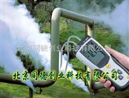 压力计/便携式压力计/气压计型号:DT8890A