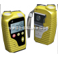 DP-LTS1-JCB4-甲烷測定器/甲烷報警儀/甲烷檢測儀/便攜式甲烷測定儀/便攜式甲烷報警儀