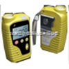 甲烷测定器/甲烷报警仪/甲烷检测仪/便携式甲烷测定仪/便携式甲烷报警仪