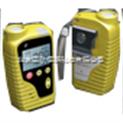 甲烷測定器/甲烷報警儀/甲烷檢測儀/便攜式甲烷測定儀/便攜式甲烷報警儀
