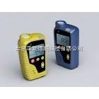 DP-LTS1-CYH25-氧气测定器 氧气检测仪