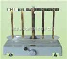 紙張吸水率測定儀 吸水率測定儀 紙張吸水率檢測儀