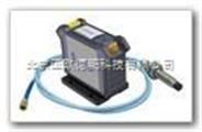 電渦流傳感器