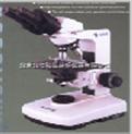 荧光生物显微镜 生物显微镜 荧光生物分析仪