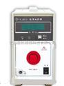 高压电压表 电压表