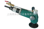 L0043967氣動水冷拋光機,氣動拋光機廠家