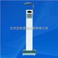 DP-GM-6-体检秤/身高体重秤