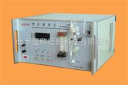 熒 光 測 汞 儀/測 汞 儀