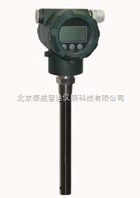 智能電容液位計