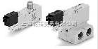 VQZ系列3通SMC电磁阀,SMC电磁阀