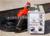 CJE-2A便攜式磁粉探傷儀價格