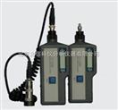 一体式低频测振仪 测震仪 振动仪 袖珍式测振仪