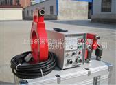 CDX-II便攜式磁粉探傷儀價格