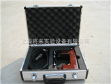 CJE-220便攜式磁粉探傷儀價格