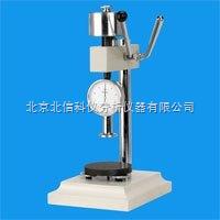 JC05-LAC型-邵氏硬度計測試支架