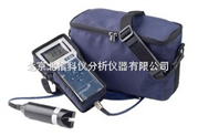 便攜式污泥濃度檢測儀 懸浮物和濁度測定儀
