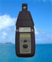 数显温湿度表 温湿度计 温湿度仪 实验室环境温湿度监测仪