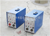 CY-2000便攜式磁粉探傷儀價格