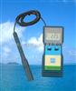 电子数显温湿度计 温湿度仪 温湿度表 温度计