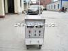 CYD-3000交流电磁轭探伤仪,携带式电磁轭探伤仪厂家